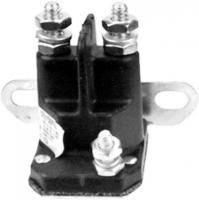 Magnetschalter seitliche Befestigung passend für Brill, Gutbrod, MTD für Modelle 1990 - 1994