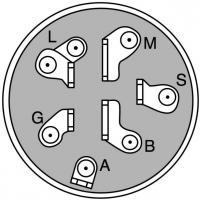 passend f r bobcat z ndschl sser ersatzteile t bis z. Black Bedroom Furniture Sets. Home Design Ideas