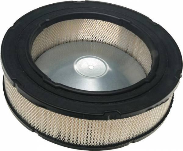 Luftfilter für Kawasaki Motore FH 641-D, FH 721-D