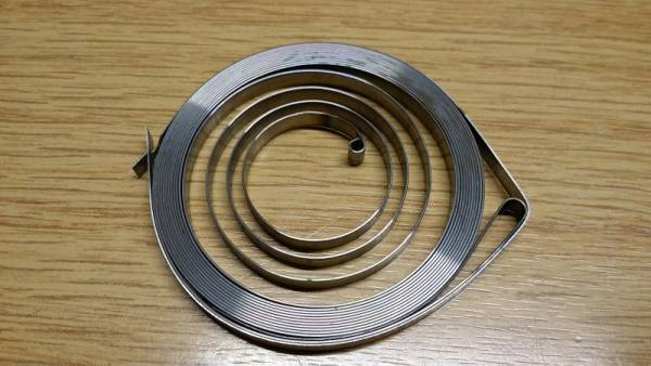 Gitterrost Baunormrost 390x1090x20 mm 30//30 Industrierost Lichtschacht