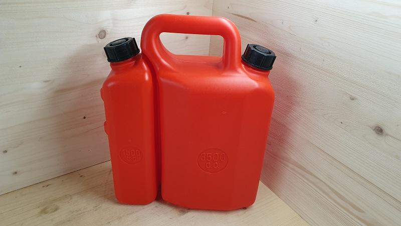 Tankdeckel Benzin Öl SET passend Husqvarna 362xp//xpg  neu motorsäge kettensäge