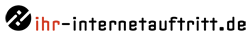 internetauftritt-logo
