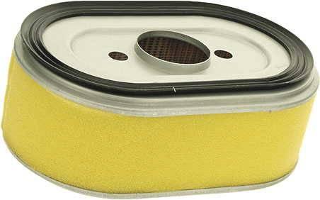 Luftfilter für Honda 15-20 PS Motore GX-360K1, EV-4010