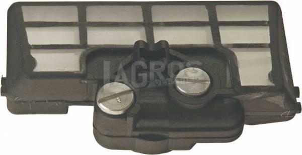 Luftfilter für Stihl Motorsäge 029, 039 frühe Modelle