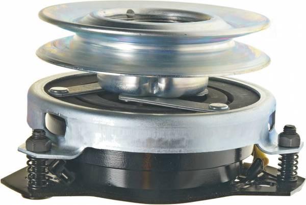 Elektromagnetische Kupplung für AYP Aufsitzmäher GTH2550A, GTH2550B, GTH2550XPA, GTH2550XPB, auch für Partner, MTD, Husqvarna