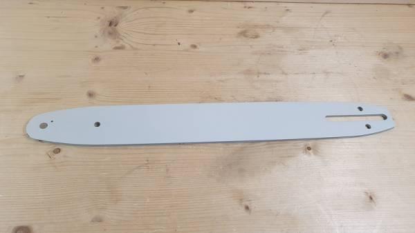 """35cm Schwert 3//8/""""PM 4 Ketten 52TG 1,1mm für Dolmar PS32"""