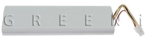 Batterie für Husqvarna Mähroboter Automower G2, 220AC, 230ACX, SH (Bj. 2004-2011)