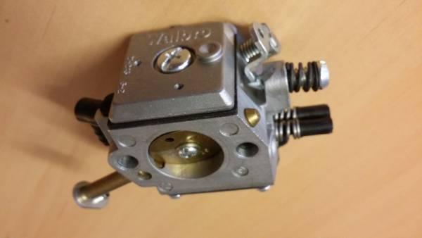 Vergaser Walbro HDA-30 für Oleo Mac Motorsäge 945, 950, 950 Super; auch für Efco