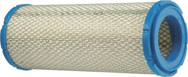Luftfilter für Kawasaki 23 & 25 PS Motore CH22-66557, CH22-66558, CH26S-78511
