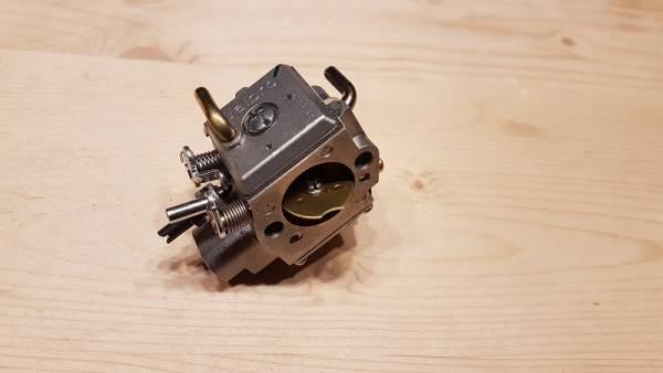 Wellendichtringe für Stihl MS310 MS 310