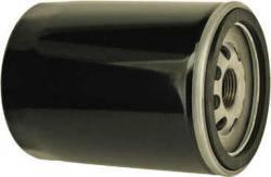Motor-Ölfilter 25/30 Micron für Ariens, Onan, Toro für verschiedene Modelle passend
