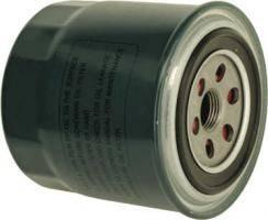 Ölfilter für Kubota D 1503 EU6, V-3300