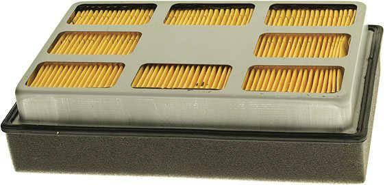 Luftfilter für Robin Motore DY 23 D, DY 27 D