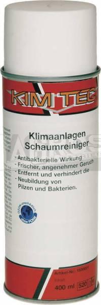 Klimaanlagen Schaumreiniger - 400 ml