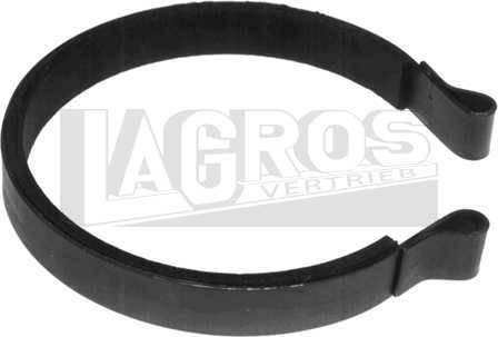 Bremsband für Toro 32 bis 61 Zoll Mähwerke