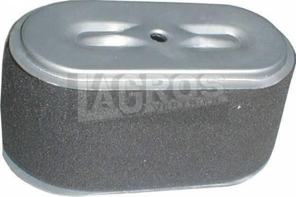 Luftfilter inkl.Vorfilter f.Honda Rasenmäher GX-110