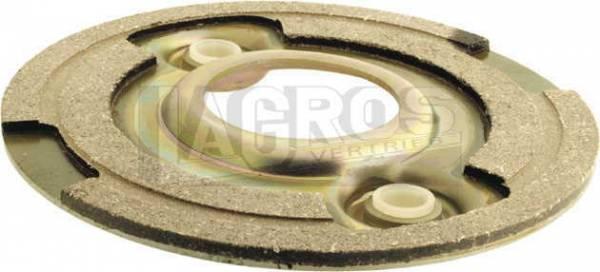 Antriebs- und Bremsscheibe für Honda Rasenmäher HR194, HR214