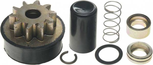 Starter Reparatursatz für Kohler 12 bis 14 PS Motore K-241 bis K-341 (X510-5904)