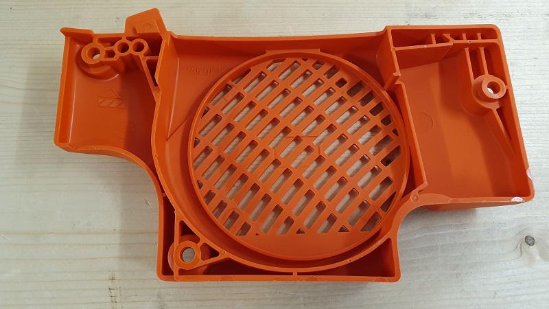 2.54mm ESP32 für Arduino ESP8266 5x Buchsenleiste 40pol Breadboard