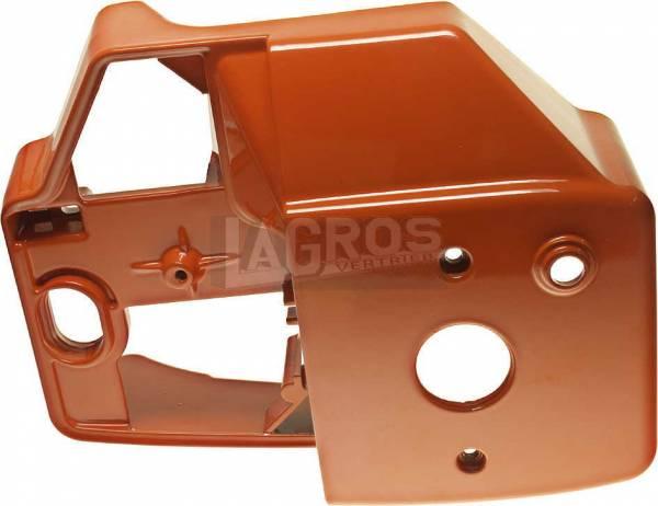 Zylinderaube für Stihl Motorsäge 070