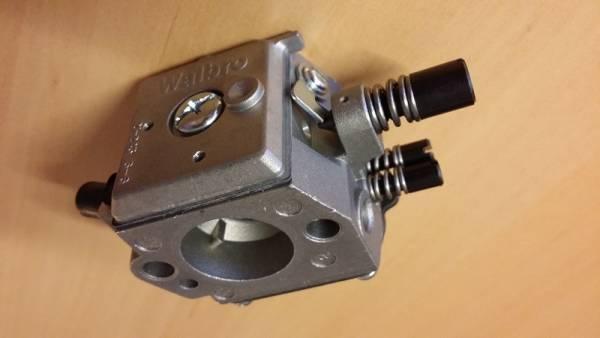 Vergaser Walbro HDA-54 für Tanaka Motorsäge ECS 506, ECS 650