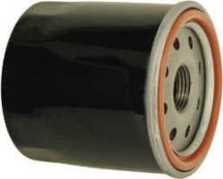 Motor-Ölfilter 25/30 Micron, schmale Ausführung für 12.5 PS, 14 PS, 17 PS Motore für Kawasaki FC 420, FC 540, FD 620, FC 150 V, FE 920 D, FE?350?D, FH 721V, AS50, FB 460 V, FC 540 V