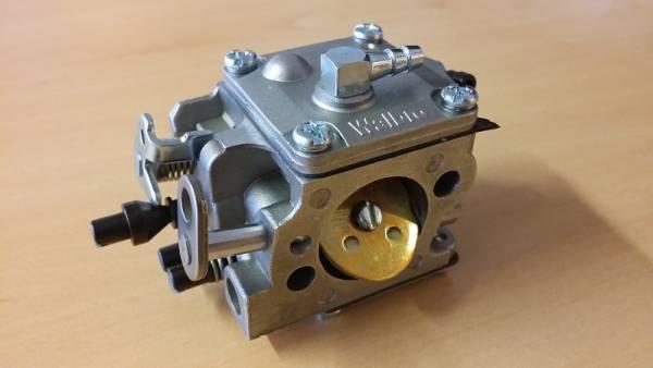 Vergaser Walbro WJ-63, WJ-63A für Oleo Mac/ Efco Motorsäge 980, 180