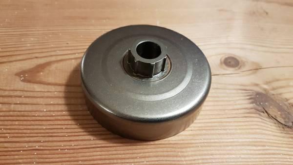 Nadellager für Kettenrad passend für Husqvarna L 65