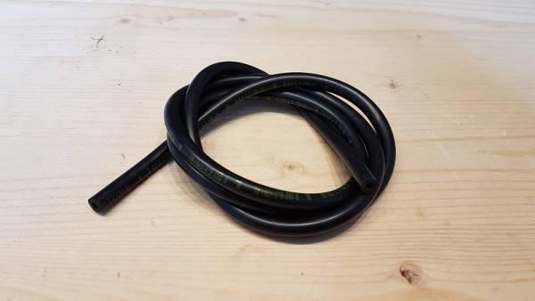 Zündkerzenschlüssel Kombischlüssel passend für Husqvarna 160 13 mm x 19 mm