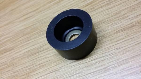 Schwingungsdämpfer/ Vibrationsdämpfer für Stihl Trennschneider TS700, TS800