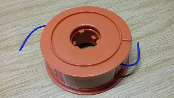 Trimmerspule für Bosch PRT 280