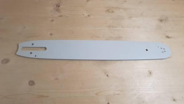 Stihl Sägekette  für Motorsäge STIHL MS251 Schwert 40 cm 325 1,6