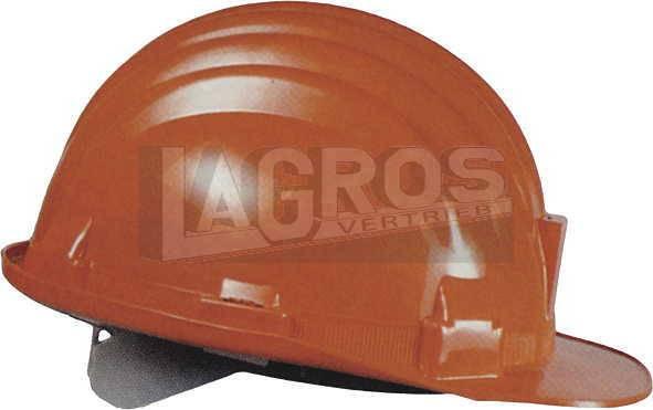 Industrie-Schutzhelm PE Standard-Ausführung