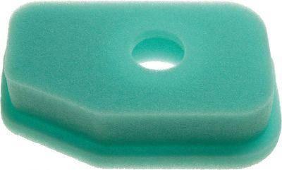Schaumstofffilter/ Luftfilter für Briggs&Stratton 3 PS + 3.5 PS Motor Autom.Choke 82000, 82500, 92000, 92500, 92900