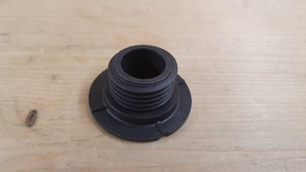 Ölpumpen Antrieb Schnecke passend Stihl 046 MS460 motorsäge kettensäge neu