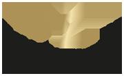 hz-logo-transparent-aktuell
