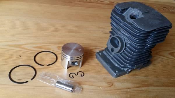 Zündkabel 30cm für Stihl 018 MS 180 MS180
