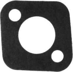 Tankdichtung für Briggs&Stratton 3 und 3.5 PS Motor vertikal 82500-82597, 92500-92597