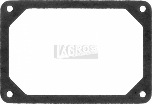 Ventildeckel Dichtung für Briggs&Stratton Motoren