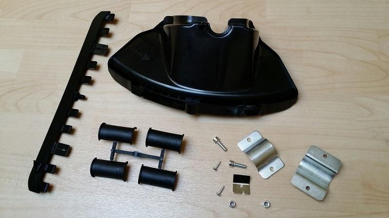 trimmer motorsensen freischneider zubeh r garten kettens gen s geketten ersatzteile. Black Bedroom Furniture Sets. Home Design Ideas
