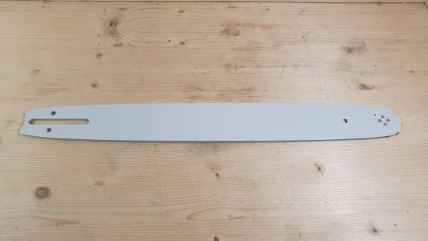 Oregon Sägekette  für Motorsäge DOLMAR ES-2140A Schwert 40 cm 3//8 1,3