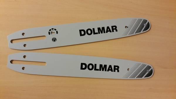 Stihl Sägekette  für Motorsäge DOLMAR PS-2 Schwert 30 cm 3//8 1,1