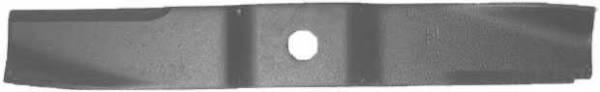 Rasenmähermesser für Iseki Rasentraktor/ Aufsitzmäher SG-153, SG-173, SF-200, SF-230