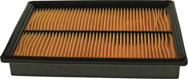 Luftfilter ohne Vorfilter für Honda Motor 610-K1, 620-K1, 670, GX 610-K1, GX 620-K1, GX 670, GX 310-K1, GKV620-K1, GXV670, GXV6170K1