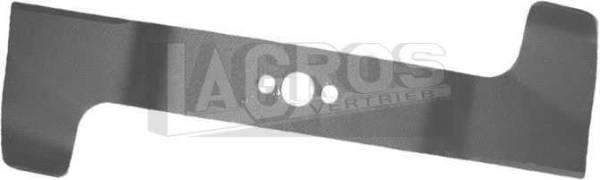 Rasenmähermesser für Kynast Elektro-Mäher E40U, E40US, EB40U