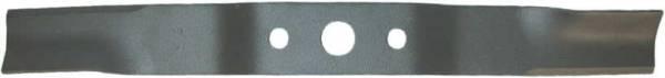 Rasenmähermesser für Iseki Heckauswurfmäher SW 521, SW 52