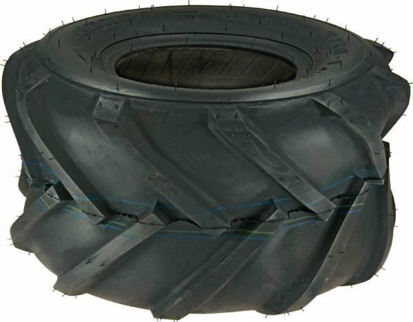 Reifen Ackerstollen-Profil »Kenda« (Gr. = 18 x 9.50-8, Gr. = 9.50/5.00-8) für z.B. MTD Motorhacken und Balkenmäher