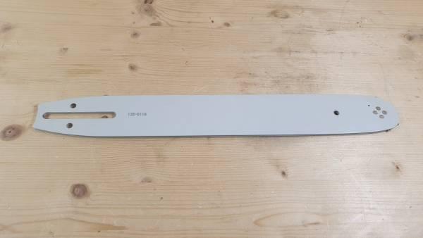 2 Sägeketten für DOLMAR PS-32 DOLMAR Schwert 35 cm