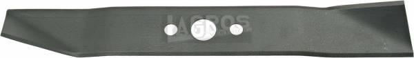 Rasenmähermesser für Efco Rasenmäher PR 35 Elektro