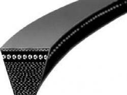 """Keilriemen 1/4 x 27.2"""" flankenoffen für Ariens Sno-Tro Modelle 4+5 PS, Traktions-Antrieb, Modelle 72023, 922018, 922019, 922020, 922021"""